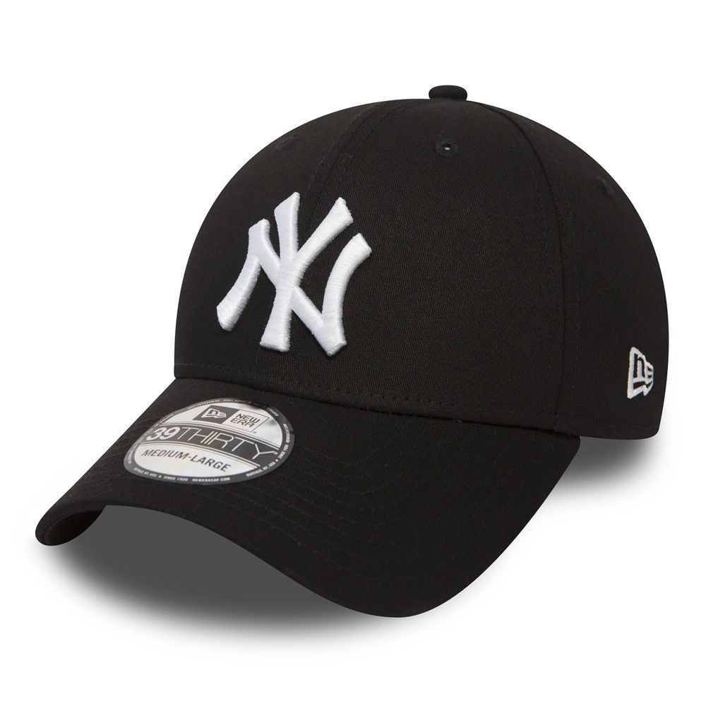 ca91d548 new-era-mens-39thirty-baseball-cap.mlb-new-york-yankees-stretch-fit-black- hat-38-119231-p.jpg