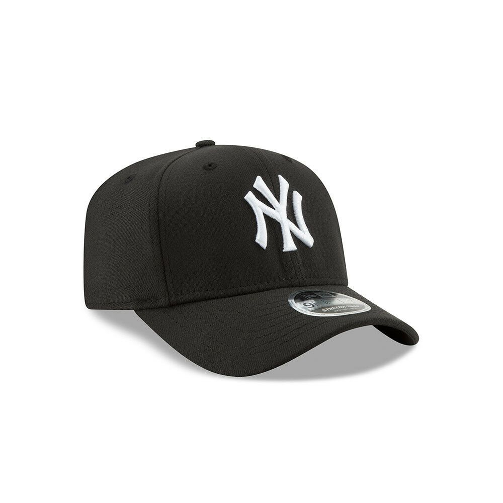 new-era-mens-9fifty-baseball-cap.new-york-yankees-black-stretch-snapback-hat -9s1-127972-p.jpg 968a0a79debc