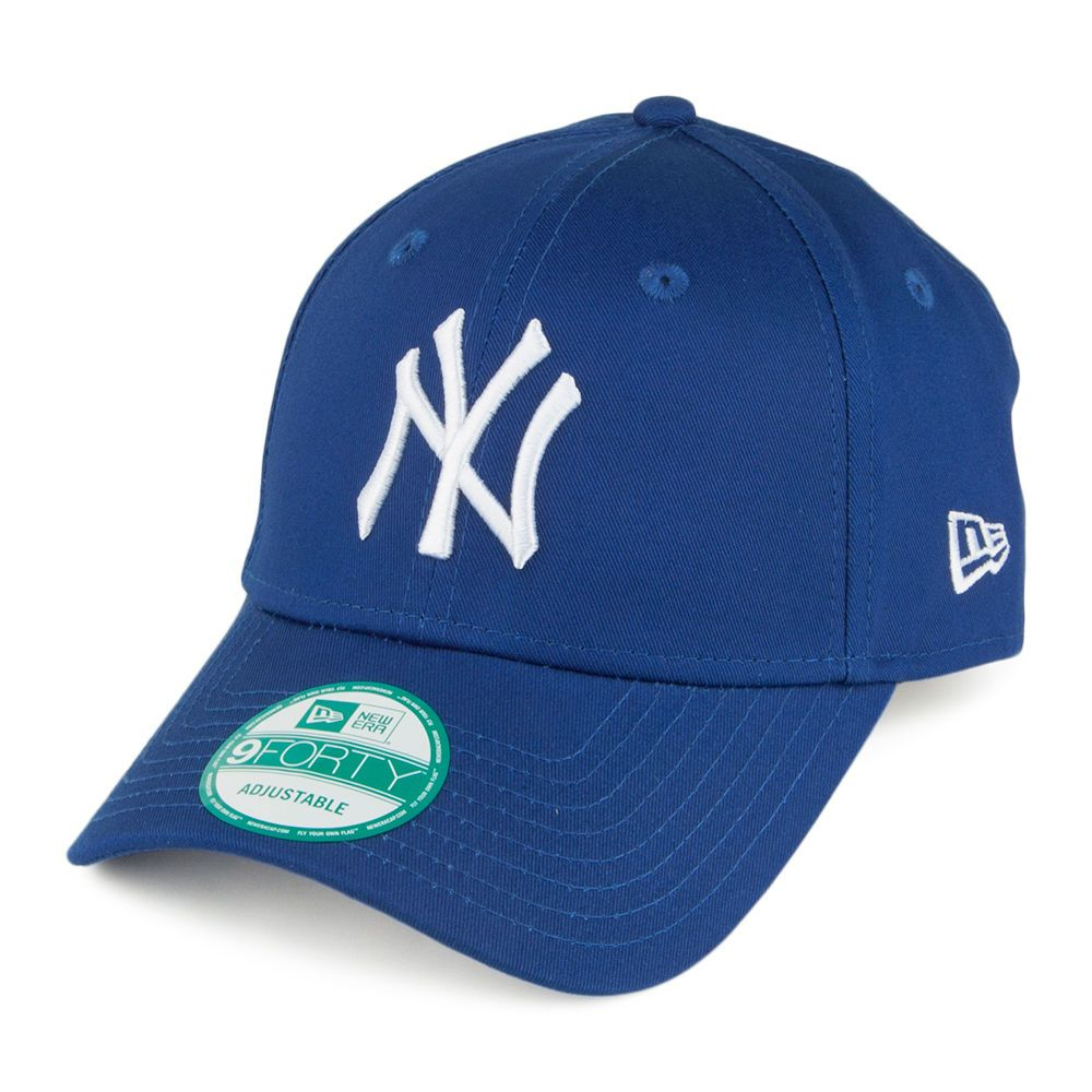 new-era-mens-9forty-baseball-cap.genuine-new-york-yankees-blue-adjustable- hat-79-111425-p.jpg 788afc48d5c