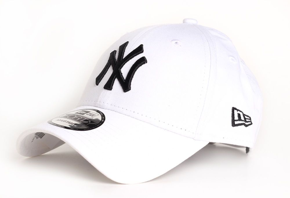 new-era-mens-9forty-baseball-cap.genuine-new-york-yankees-white-adjustable- hat-5-124869-p.jpg 979bc167c57