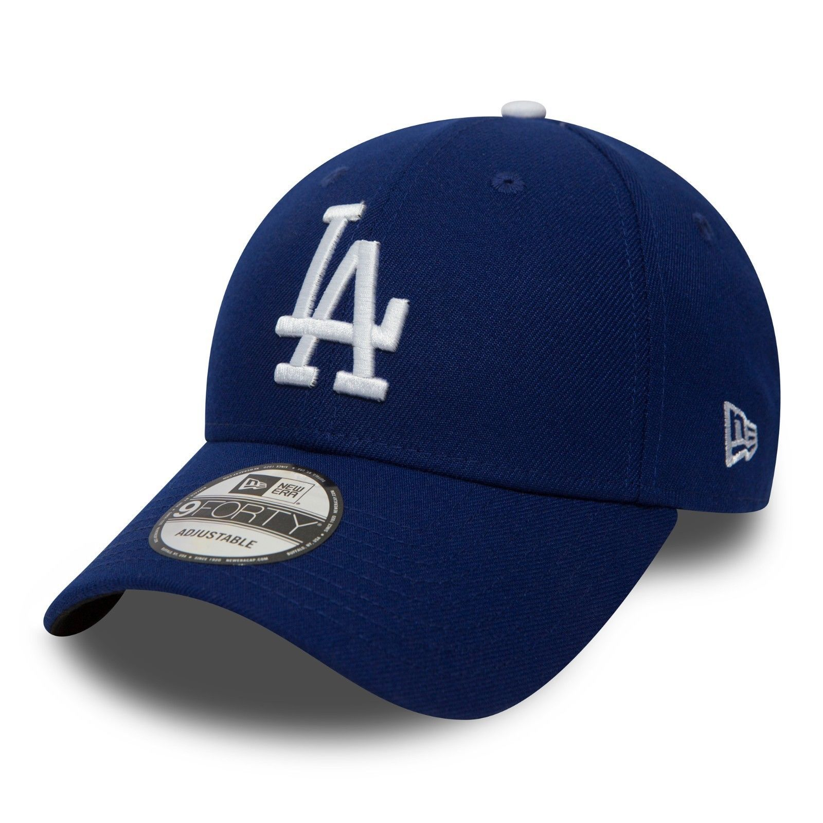 new-era-mens-9forty-baseball-cap.mlb-the-league-la-dodgers-blue-adjustable- hat-1-119777-p.jpg b5615e730d9